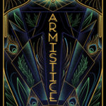 [PDF] [EPUB] Armistice (The Amberlough Dossier, #2) Download