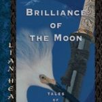 [PDF] [EPUB] Brilliance of the Moon (Tales of the Otori, #3) Download