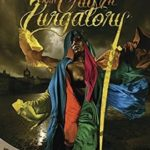 [PDF] [EPUB] Down and Out in Purgatory Download