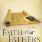 [PDF] [EPUB] Faith of My Fathers (Chronicles of the Kings, #4) Download