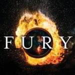 [PDF] [EPUB] Fury: Book One of The Cure (Omnibus Edition) Download
