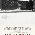 [PDF] [EPUB] In the Garden of the North American Martyrs Download
