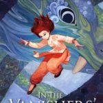 [PDF] [EPUB] In the Vanishers' Palace Download
