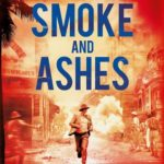 [PDF] [EPUB] Smoke and Ashes (Sam Wyndham, #3) Download