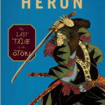 [PDF] [EPUB] The Harsh Cry of the Heron Download