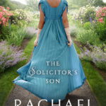 [PDF] [EPUB] The Solicitor's Son (Serendipity #3) Download