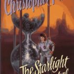 [PDF] [EPUB] The Starlight Crystal Download