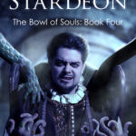 [PDF] [EPUB] The War of Stardeon (The Bowl of Souls, #4) Download