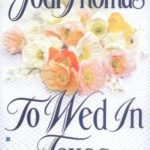 [PDF] [EPUB] To Wed in Texas (McLain #3) Download