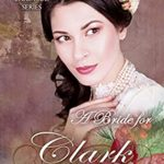 [PDF] [EPUB] A Bride for Clark (The Proxy Christmas Series) Download