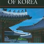 [PDF] [EPUB] A History of Korea: From Antiquity to the Present Download