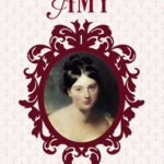 [PDF] [EPUB] Amy (The Daughters of Allamont Hall, #1) Download