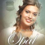 [PDF] [EPUB] An Agent for Opal (The Pinkerton Matchmaker #25) Download