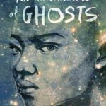 [PDF] [EPUB] An Unkindness of Ghosts Download