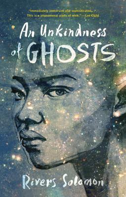 [PDF] [EPUB] An Unkindness of Ghosts Download by Rivers Solomon