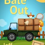 [PDF] [EPUB] Bale Out (A Rainy Day Mystery Book 6) Download