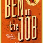 [PDF] [EPUB] Ben on the Job Download