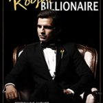 [PDF] [EPUB] Best Friends with a Royal Billionaire (Royal Prince Society #3) Download