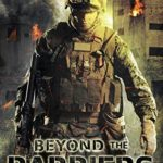 [PDF] [EPUB] Beyond the Barriers: Ghouls Download