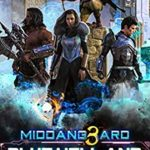 [PDF] [EPUB] Blue Hell And Alien Fire (Middang3ard Book 4) Download