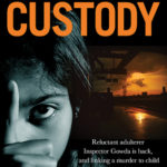 [PDF] [EPUB] Chain of Custody (Inspector Gowda #2) Download