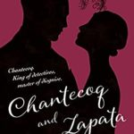 [PDF] [EPUB] Chantecoq and Zapata (King of Detectives Book 5) Download