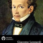 [PDF] [EPUB] Collected Works of Giacomo Leopardi Download