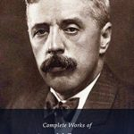 [PDF] [EPUB] Complete Works of Arnold Bennett Download