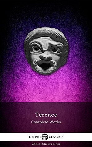 [PDF] [EPUB] Complete Works of Terence Download by Terence