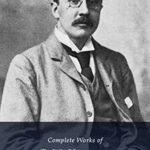 [PDF] [EPUB] Delphi Complete Works of E. W. Hornung (Illustrated) (Series Six Book 22) Download
