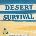 [PDF] [EPUB] Desert Survival Download