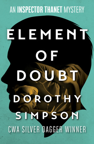 [PDF] [EPUB] Element of Doubt Download by Dorothy Simpson