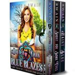 [PDF] [EPUB] Fairy Tales of a Trailer Park Queen, Box Set #3: Books 7-9 (Fairy Tales of a Trailer Park Queen Box Sets) Download