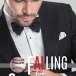 [PDF] [EPUB] Falling for Centerfield (A Belltown Six Pack Novel) Download