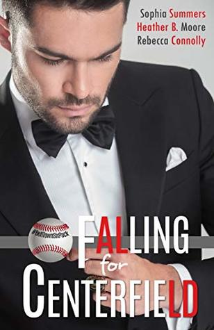 [PDF] [EPUB] Falling for Centerfield (A Belltown Six Pack Novel) Download by Sophia Summers