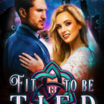 [PDF] [EPUB] Fit to Be Tied (Fairy Tales of a Trailer Park Queen, #13) Download