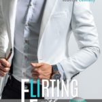 [PDF] [EPUB] Flirting with First Download