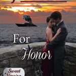 [PDF] [EPUB] For Honor – Sweet Version (Turchetta's Promise Book 1) Download