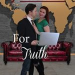 [PDF] [EPUB] For Truth (Turchetta's Promise Book 4) Download