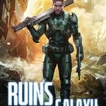 [PDF] [EPUB] Galactic Breach (Ruins of the Galaxy #2) Download