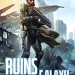 [PDF] [EPUB] Gateway to War (Ruins of the Galaxy #3) Download