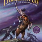 [PDF] [EPUB] Grip of the Shadow Plague (Fablehaven, #3) Download