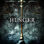[PDF] [EPUB] Hunger (Riders of the Apocalypse, #1) Download