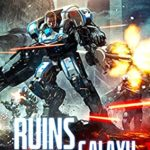 [PDF] [EPUB] Imminent Failure: A Military Scifi Epic (Ruins of the Galaxy Book 6) Download