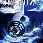[PDF] [EPUB] Into the Unknown (A Standalone Mystery Thriller) (Scott Standalones Book 2) Download