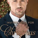 [PDF] [EPUB] Invited Home for Christmas (Love for the Holidays #4) Download