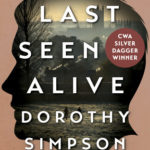 [PDF] [EPUB] Last Seen Alive Download