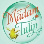 [PDF] [EPUB] Madam Tulip (Madam Tulip #1) Download