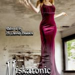 [PDF] [EPUB] Miskatonic Dreams Download