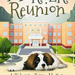 [PDF] [EPUB] Murder at a Reunion (A Ridgeway Rescue Mystery Book 8) Download